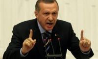 Эрдоган: В Facebook и Twitter беспрерывный поток зловещей лжи не прекращался ни на минуту