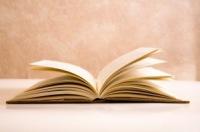 Наставление желающему заучивать хадисы