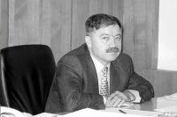Убийство вице-премьера КЧР раскрыто заново