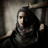 В защиту хиджаба!