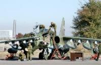 Российскую авиабазу в Белоруссии разместят рядом с натовской границей