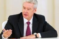 Собянин считает, что в Москве проблемы с мечетями созданы искусственно