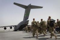 Ведущие российские эксперты о политике США в Афганистане и Центральной Азии