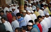 Китайских мусульман заставят доносить на постящихся студентов