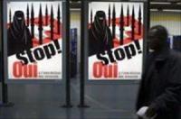 Провокации западных СМИ против мусульман