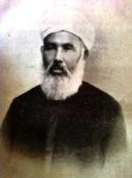 Великий Татарский Миссионер, или как Япония приняла Ислам