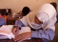 В ульяновских школах запретили хиджаб