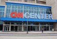 CNN и подконтрольные сионизму СМИ продолжают нагнетать обстановку вокруг Турции