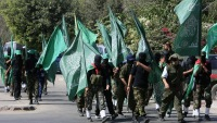 "ХАМАС призвал ""Хезболлах"" уйти из Сирии"