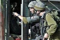 Во вторник боевики израильского режима похитили управляющего мечети Аль-Акса Наджаха Бакирата, который вернулся их поездки