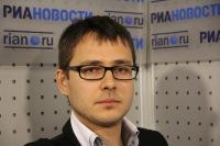 Мэр должен думать обо всех москвичах - Р. Мухаметов