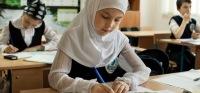Обращение учителей-мусульман