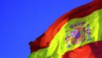 Испания как возможный плацдарм для вторжения в Африку