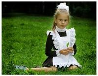 В Башкортостане установили требования к школьной форме