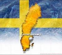 Не все спокойно в шведском королевстве…