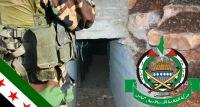 """Боевики """"Хизбаллы"""" изгоняют ХАМАС из южного Бейрута с обвинением в """"предательстве"""""""