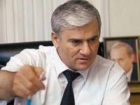 Мэр Амиров мог заказать следователя, раскрывшего громкие теракты