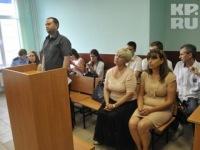 Битва с приезжими в московской школе набирает обороты