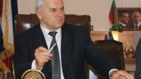 Махачкалинские депутаты выступили в поддержку арестованного мэра