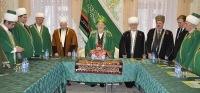 ЦДУМ в своем репертуаре: на имама написали донос в Центр по противодействию экстремизму