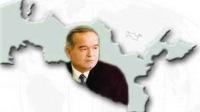 Новый виток борьбы Каримова в дни Священного месяца Рамадан