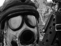 Война Запада с Востоком – это война государства с обществом