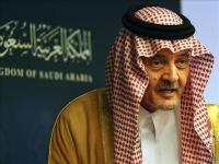 Россия угрожает Саудовской Аравии ракетными ударами по эль-Рияду