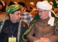 Хузин и Салман объявили такфир имаму Габдурахимову