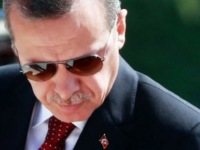 Эрдоган  приостановил реализацию ряда конвенций и протоколов о взаимодействии с Египтом