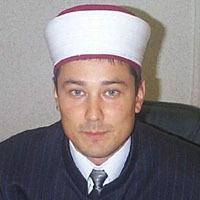 """""""Имам-хатыб"""" Вологодской Соборной мечети Наиль Мустафин одобряет мат?"""