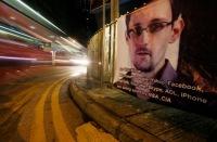 Эдвард Сноуден ещё не сказал последнего слова