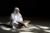 Проекту «умеренного ислама» приходит конец?