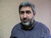В Дагестане убит известный адвокат, защищавший «лесных»