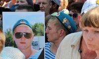 Пугачев лишили алкоголя и начальника полиции