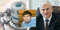 Сделка СКР с фигурантом по «делу Амирова» гарантирует экс-мэру срок