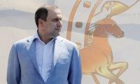 Карачаево-Черкесия: трудное обретение пути