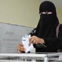 Выборы в Кувейте: в парламент прошли либералы, шииты потеряли места