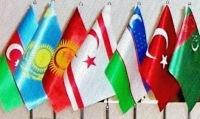 Тюркские страны создают зону свободной торговли