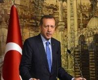 """Премьер-министр Турции : """"Запад не прошел экзамен по искренности"""""""