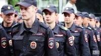Преследования мусульман Татарстана в преддверии универсиады