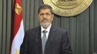 США ставили условия Мурси для сохранения власти