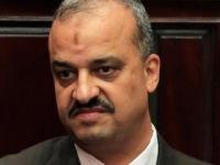 Представитель ЕС склоняла Мухаммеда Мурси к отставке
