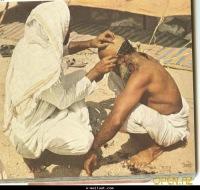 Прощальное паломничество Пророка (да благословит его Аллах и приветствует)