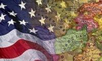 Интересы Америки в Центральной Азии