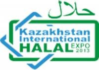 В Алматы пройдет выставка Kazakhstan International Halal Expo