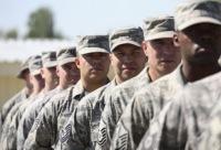 США поможет Центральной Азии в борьбе с радикальным исламом