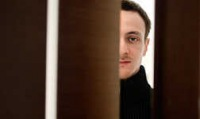 В Литве отложен процесс над сыном Джохара Дудаева