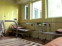 В Петрозаводске гинеколог-иудейка получила выговор: отказала мусульманке в медицинском приеме