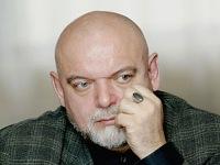 """Гейдар Джемаль: Сноуден и """"плановые проверки»"""" мусульман в России"""