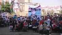 Советы Египетским студентам, относительно последних событий